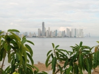 most kid friendly things to do in Panama city Panama