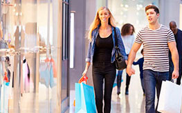Shopping Day in Panama Package
